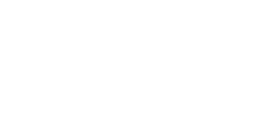 You Can Sport Logo